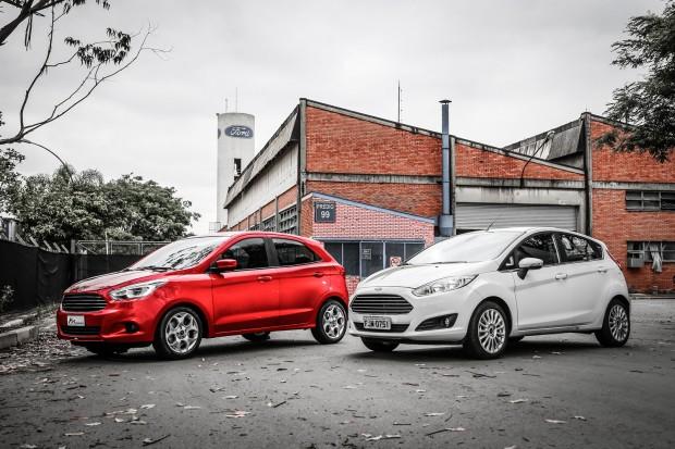 Nuevo-Ford-Ka-2014-Carplace-1-620x413