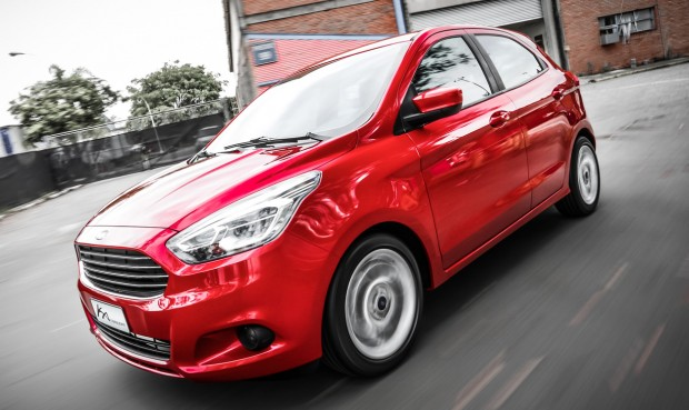 Novo-Ford-Ka-2014-Carplace-18-620x369