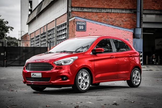 Nuevo-Ford-Ka-2014-Carplace-2-620x413