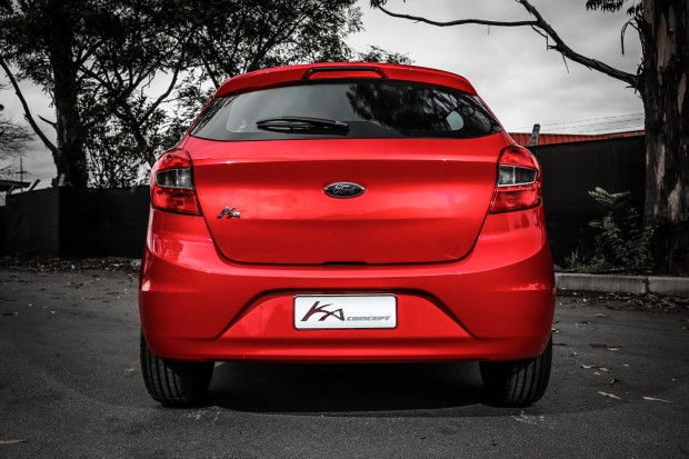 Novo-Ford-Ka-2014-Carplace-5-620x413