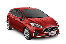 ford-fiesta-kinetic-design