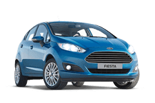 ford-fiesta-kinetic-trend
