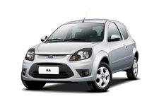 ford-ka-fly-plus