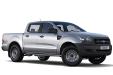 ford-ranger-doble-cabina-4x2